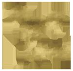 Etiquette Bridal Aberdeen Logo